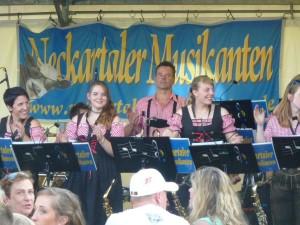 Gartenfest-LKKornwestheim-2015-3