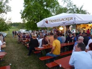 Gartenfest-LKKornwestheim-2015-4