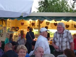Gartenfest-LKKornwestheim-2015-5