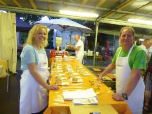 Gartenfest-LKKornwestheim-2015-6