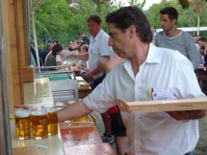 Gartenfest-LKKornwestheim-2015-7