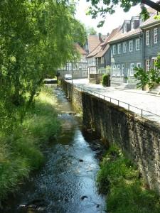 Jahresausflug-LKKornwestheim-2015-13