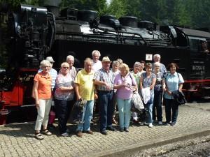 Jahresausflug-LKKornwestheim-2015-9
