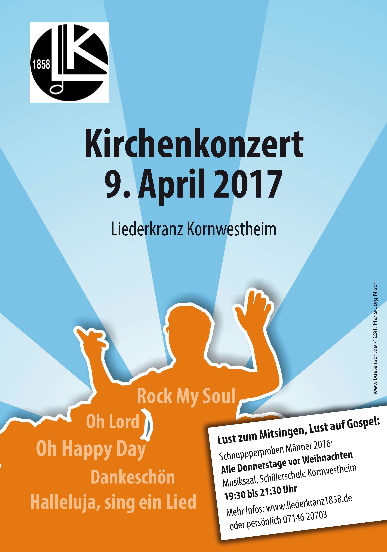 liederkranz-kornwestheim-postkarte_front