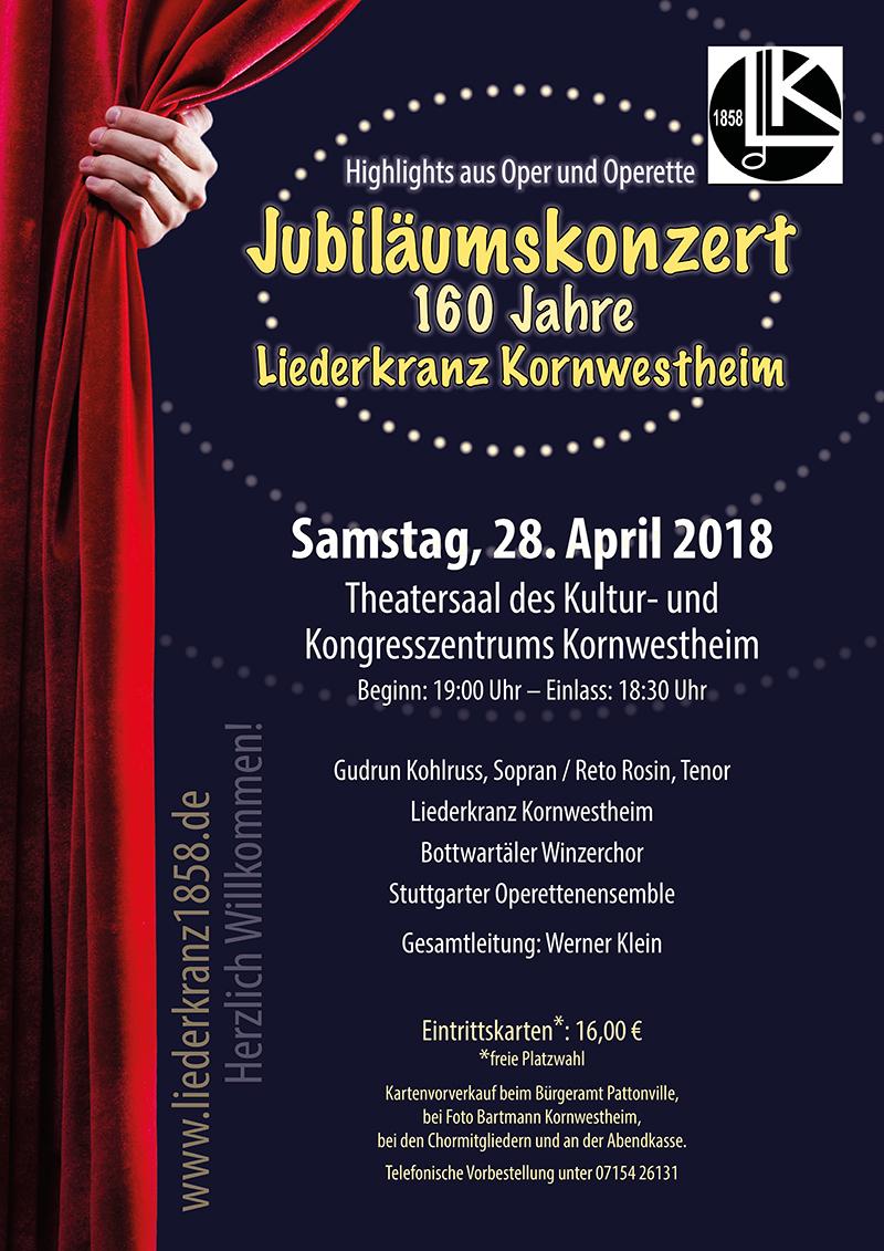 Plakat Konzert Oper_Operette_blau_web
